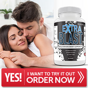 Extra Blast Male Enhancement Pills